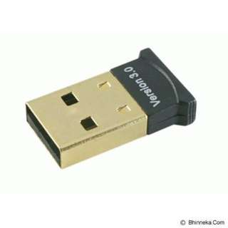 Cliptec Bluetooth 3.0 Dongle