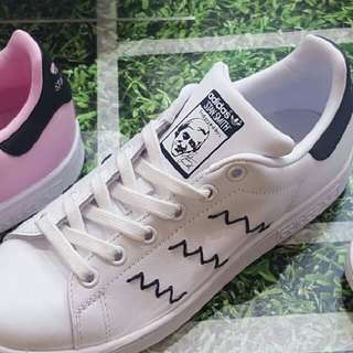 Adidas Stan Smith (Authentic From Korea)