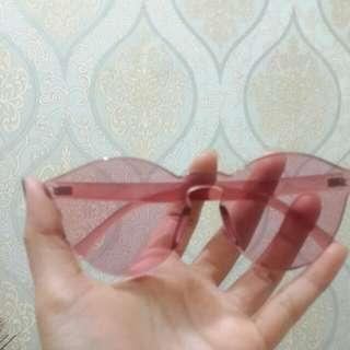 Kacamata hits