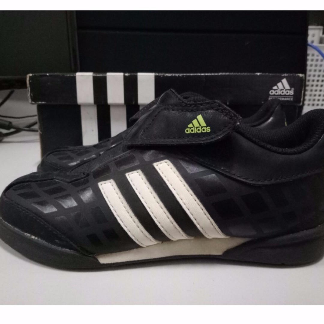 Adidas Foot Ball Shoes