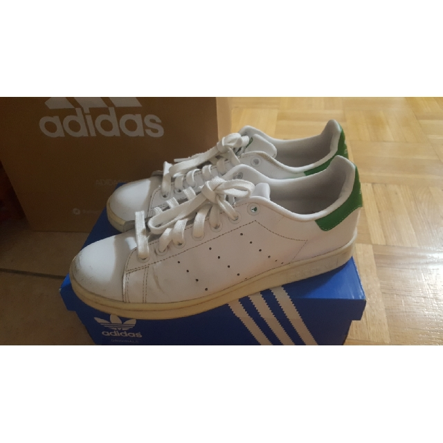 Adidas Stan Smith price drop