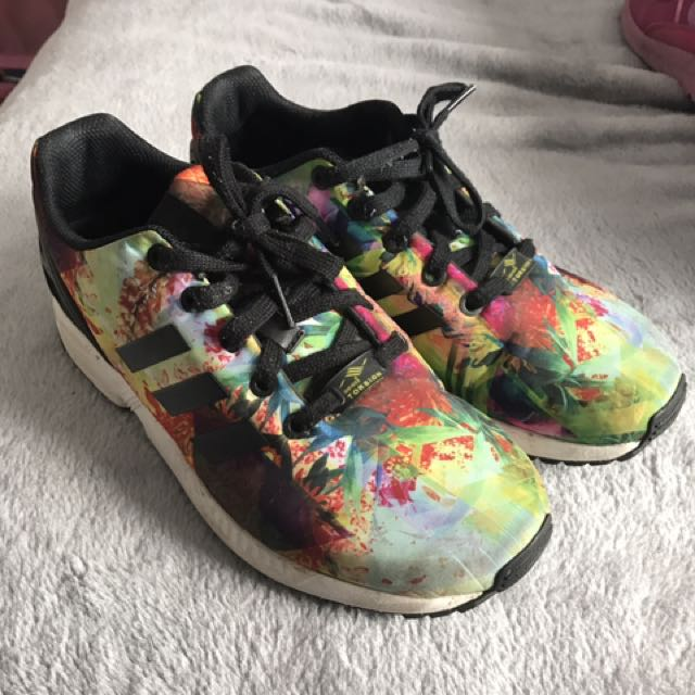 Adidas Torison