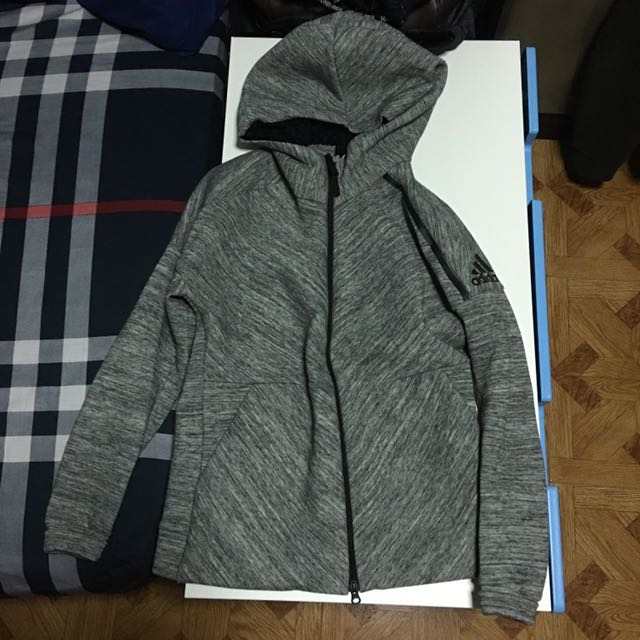 official supplier best online shoes for cheap Adidas Zne Road Trip Hoodie Jacket, Men's Fashion, Clothes ...