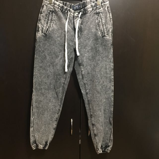 American Eagle Jeggings (small)