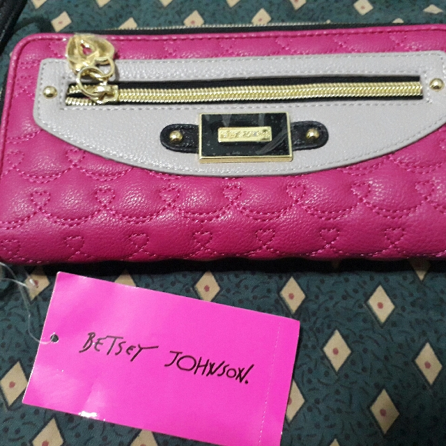 REPRICED Authentic BETSEY JOHNSON