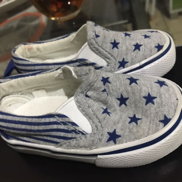 Baby Shoes Boy Shoes Mothercare