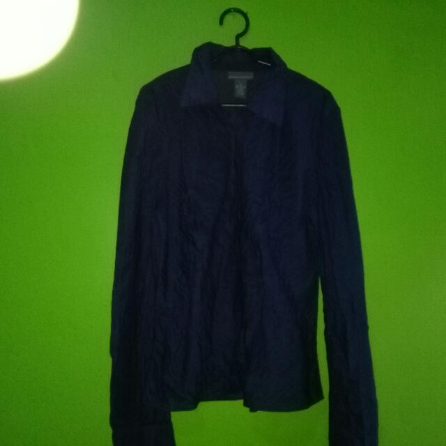 Banana Republic Size M