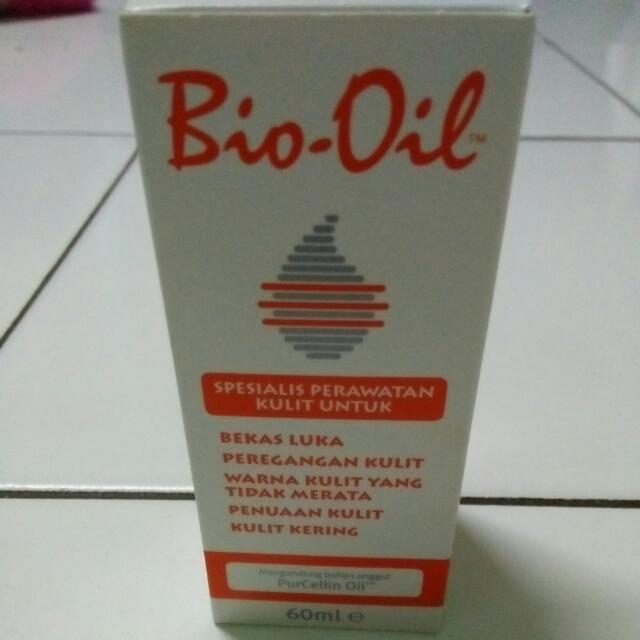Bio-Oil PurCellin Oil™ Ori