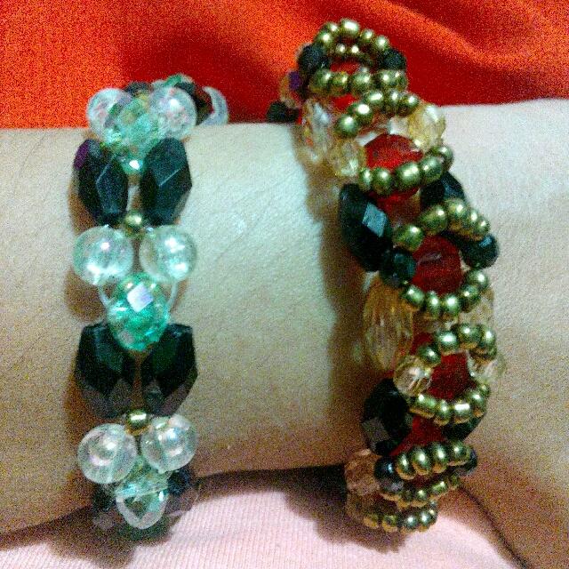 Braceletnhes