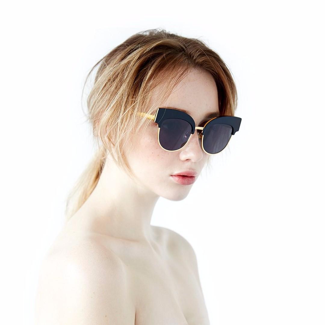 BVH 韓國 太陽眼鏡 RIVI C1 #含運最划算