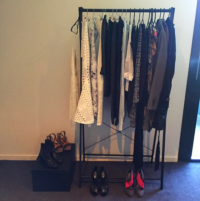 Clothing Shoes Accessories sale