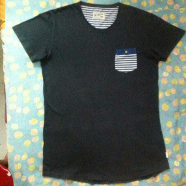 Cotton On Authentic T-shirt