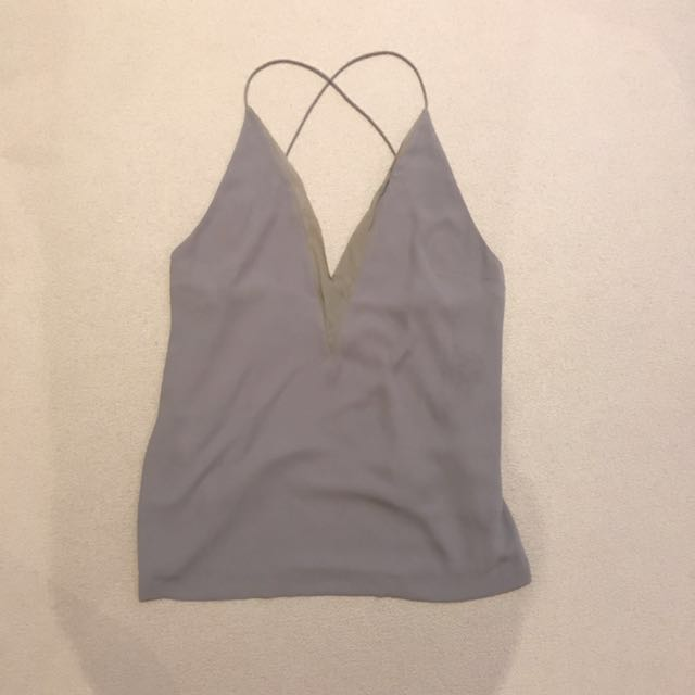 Dion Lee Tops Size 12