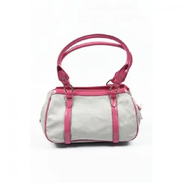 Grey ONE SIZE Nine West Womens Handbag