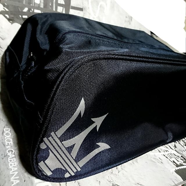Maserati 原廠精品 旅行收納袋 鞋履包 #含運最划算