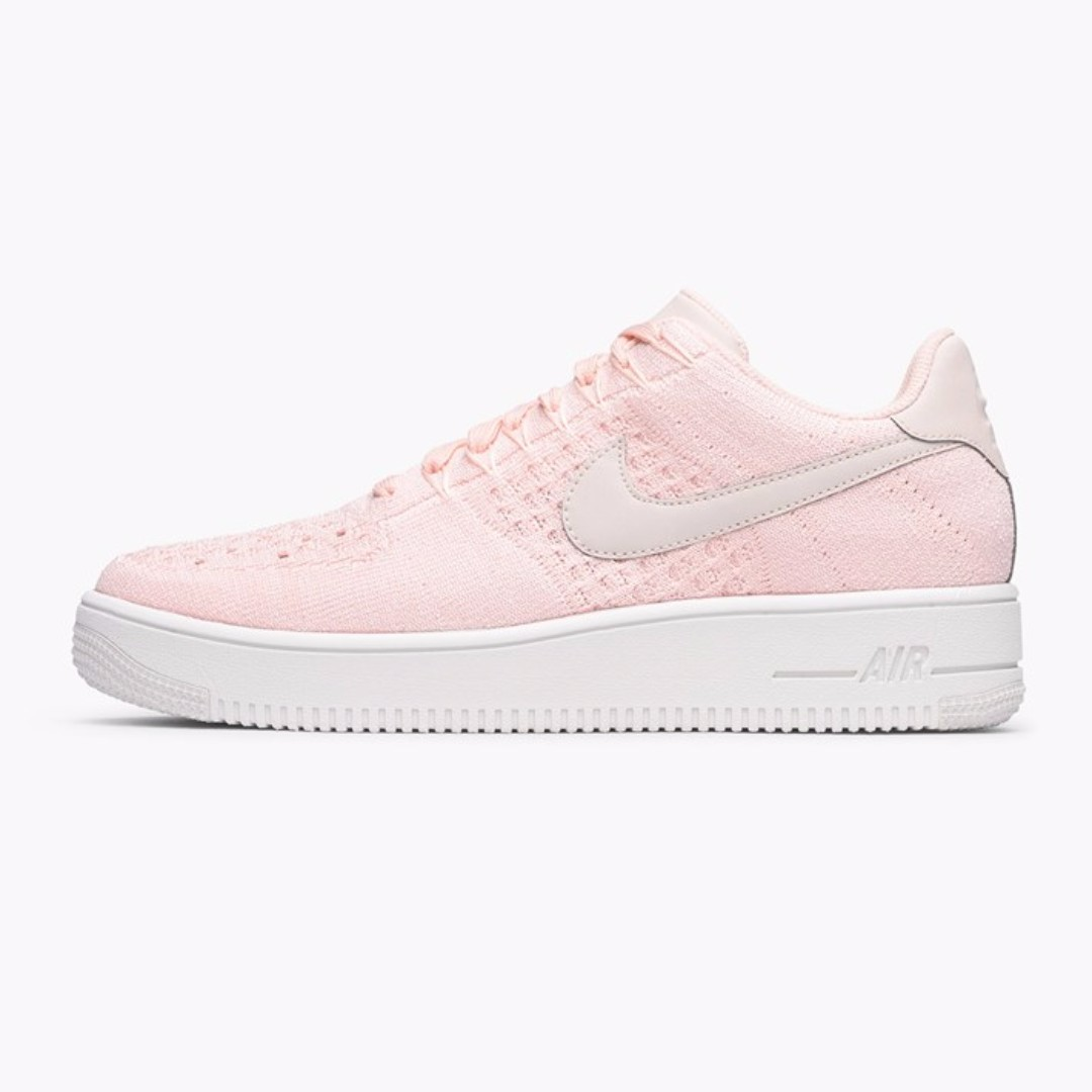 uk availability 88d86 b7858 Nike Air Force 1 Ultra Flyknit Low