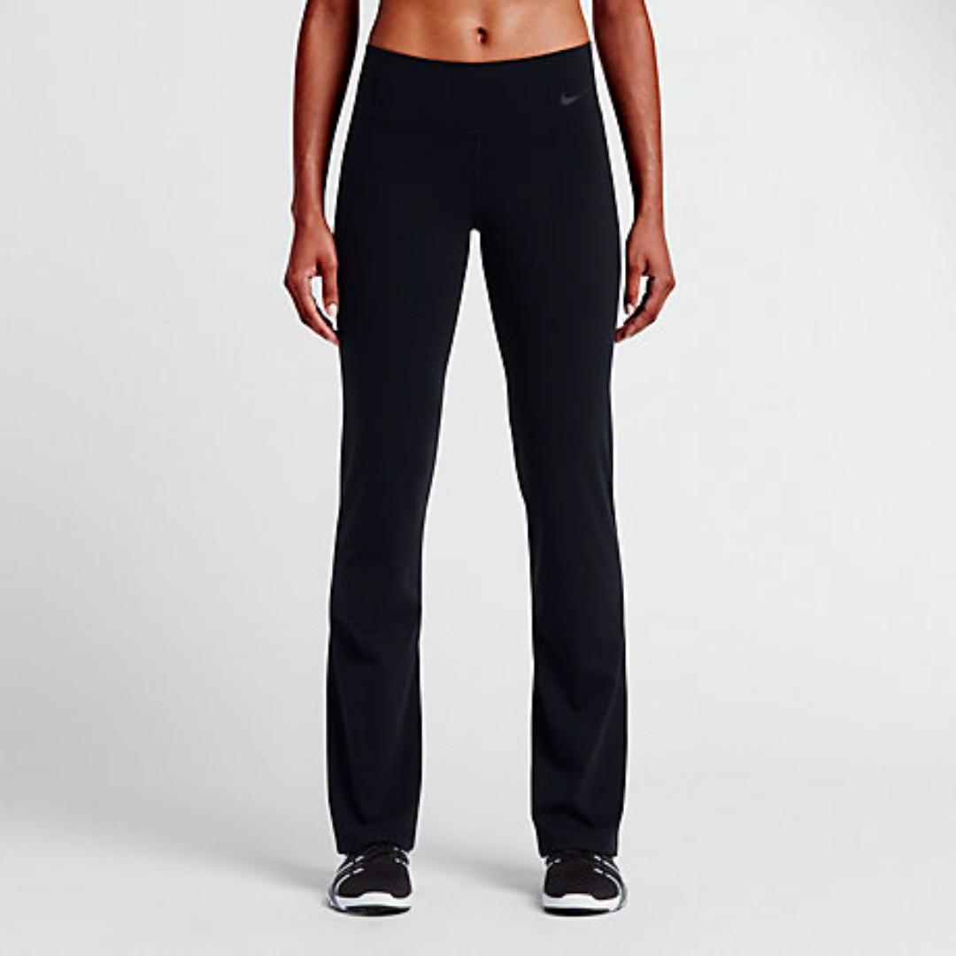 9c0e8400a2d51 Nike Power Legendary Women's 30