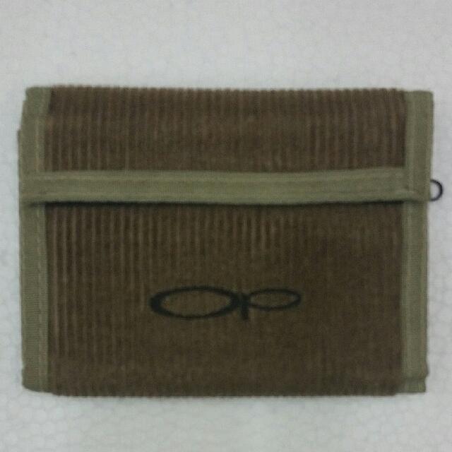 Ocean PACIFIC Wallet