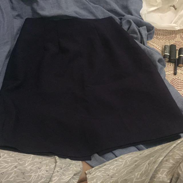Office Skirt From Australia