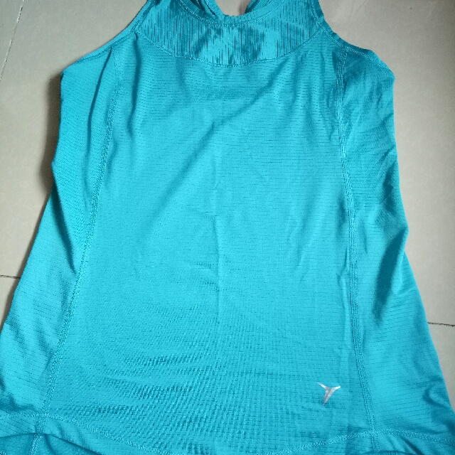 Old Navy Active Size XS/TP