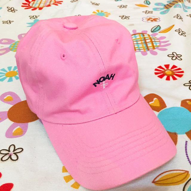 pinky 老帽