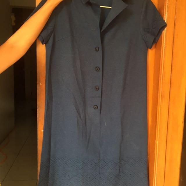 PROMO DRESS 90RB DAPAT 3