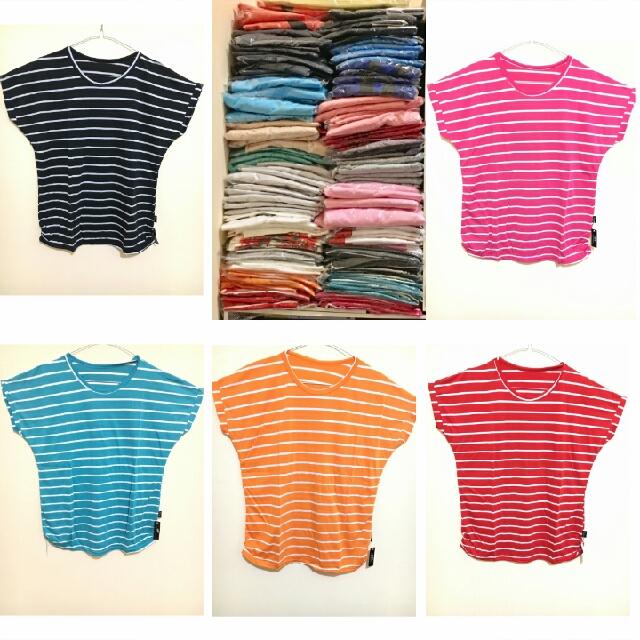 SALE Kaos Belang