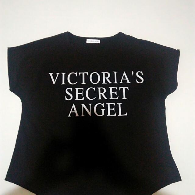Victoria Secret Tshirt