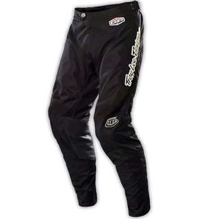 #37 Troy Lee Designs TLD MOTOX DH Pants
