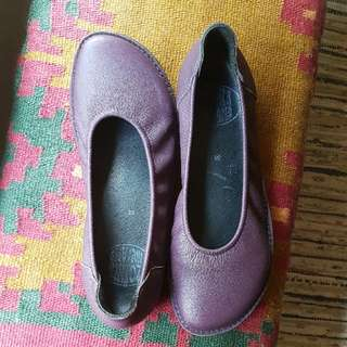 Loints Of Holland Shoes, Sz 38