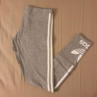 Adidas Originals 3 Strips Leggings
