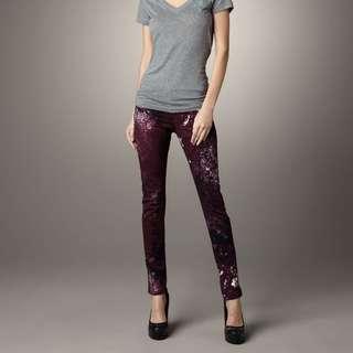 Rag & Bone Galaxy Jeans