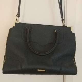 Authentic Rebecca Minkoff Bag