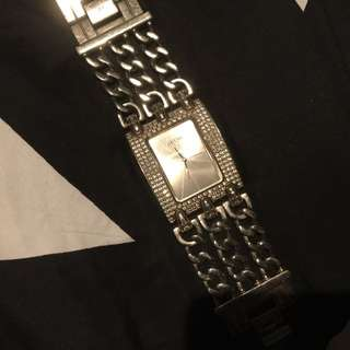 Authentic Guess Watch