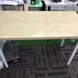 IKEA 120cm Table With Various color