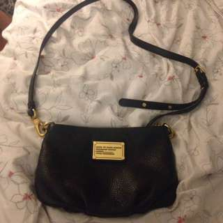 Marc Jacobs Side Bag