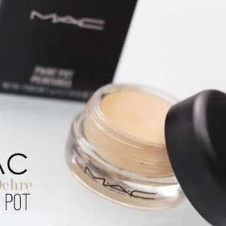MAC Soft Orche Pro Longwear Paint Pot
