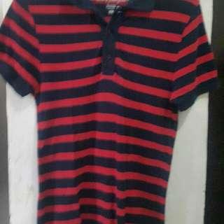 H&M Polo Shirt!
