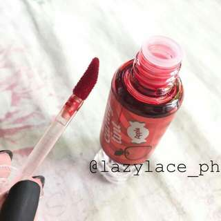 Water Candy Tint