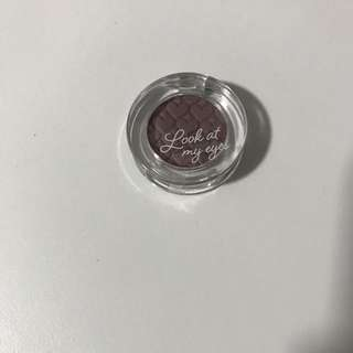 Etude House Eyeshadow