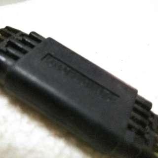 Jabra GN Netcom 07-0191 P10 headset adapter