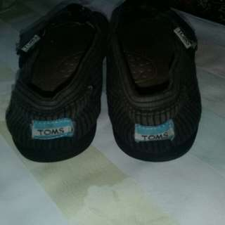 For Sale Toms Shoes For Kids Unisex