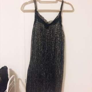 2 Dresses for $30