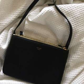 High Quality Replica Celine Trio Bag