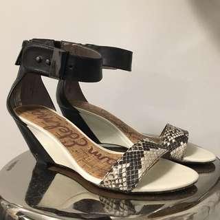 Sam Edelman Sandals - Size 6.5