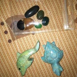 Batu Sepaket