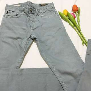 Original jack &jones pants
