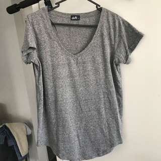 Dotti tshirt