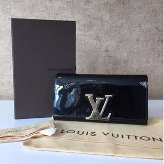 LOUIS VUITTON M61316 WALLET 2 FOLD