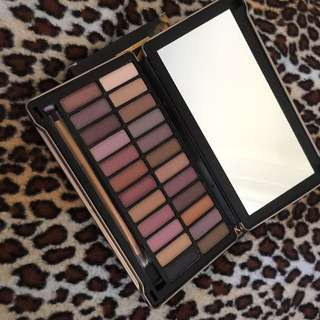 Urban Decay Naked 4 BRAND NEW IN BOX